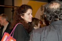 160211_volontaires_people_105