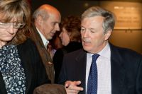 160211_volontaires_people_106