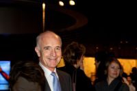160211_volontaires_people_108
