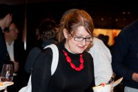 160211_volontaires_people_110