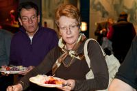 160211_volontaires_people_111