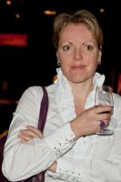 160211_volontaires_people_112