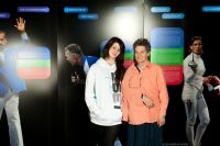 160211_volontaires_people_113