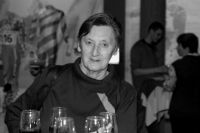 160211_volontaires_people_114
