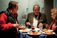160211_volontaires_people_118