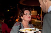 160211_volontaires_people_126