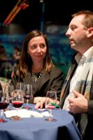 160211_volontaires_people_129